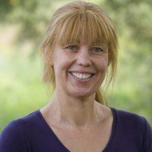 Agnes Obbink