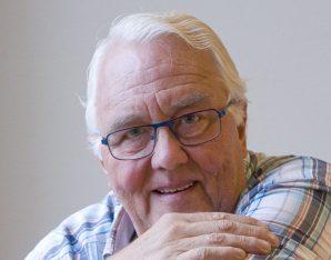 Han Kolkman
