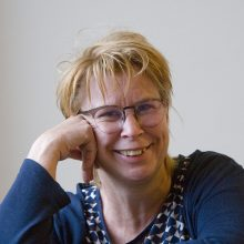 Esther Teunissen
