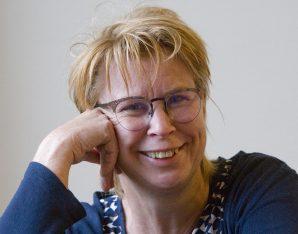Esther Teunissen