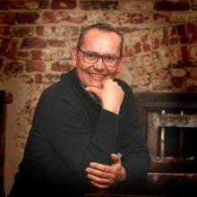 Jeroen Swienink