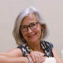 Anita Ooms