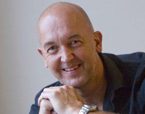 Bart Rhebergen